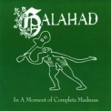 Galahad - In A Moment Of Complete Madness '1993