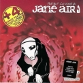 Jane Air - Pull Ya? Let It Doll Go '2002