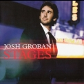 Josh Groban - Stages (Target Exclusive) '2015