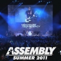 Machinae Supremacy - Live At Assembly '2011