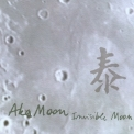 Aka Moon - Invisible Moon '2001