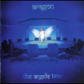 Aragon - The Angels Tear '2004