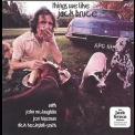 Jack Bruce - Things We Like '1968