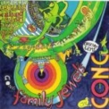 Gong - Family Jewel (thinky Disc) '1998