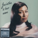 Jacintha - Jacintha Is Her Name (Dedicated To Julie London) '2003