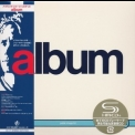 Public Image Ltd. - Album (UICY-77449 SHM-CD, Japan) '1986