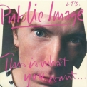 Public Image Ltd. - This Is What You Want... This Is What You Get (UICY-40159, Japan) '1984