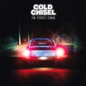 Cold Chisel - The Perfect Crime '2015