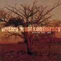 Willard Grant Conspiracy - Weevils In The Captainґs Biscuit '1998