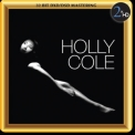 Holly Cole - Holly Cole (2014 Remastered) '2007