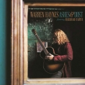 Warren Haynes - Ashes & Dust [deluxe Edition] '2015