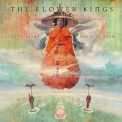 Flower Kings, The - Banks Of Eden [limited Edition] (2CD) '2012