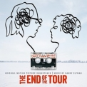 Danny Elfman - The End Of The Tour '2015