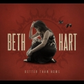 Beth Hart - Better Than Home (deluxe Edition) '2015