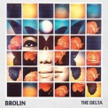 Brolin - The Delta '2015