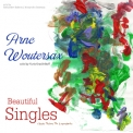 Arne Woutersax - Beautiful Singles '2015