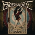 Escape The Fate - Hate Me [deluxe] '2015