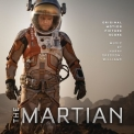 Harry Gregson-Williams - The Martian '2015