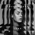 Lena - Crystal Sky [deluxe] '2015