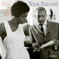 Nina Simone - You And Me '2015