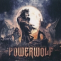 Powerwolf - Blessed & Possessed (2CD) '2015