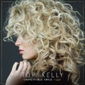 Tori Kelly - Unbreakable Smile [deluxe Edition] '2015