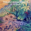 Thundermother - No Red Rowan '1970