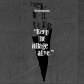 Stereophonics - Keep The Village Alive [deluxe] '2015