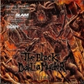 Black Dahlia Murder, The - Abysmal '2015