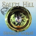 Salem Hill - Different Worlds '1993