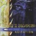 Am I Blood - Agitation '1998