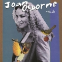 Joan Osborne - Relish (2015 Remastered) '1995