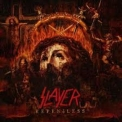 Slayer - Repentless (Japan) '2015