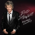 Rod Stewart - Another Country [deluxe] '2015