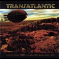 Transatlantic - Smpte - The Roine Stolt Mixes '2003