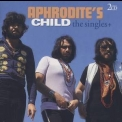 Aphrodite's Child - The Singles+    (2CD) '2003
