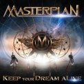 Masterplan - Keep Your Dream Alive '2015