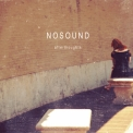 Nosound - Afterthoughts Instrumental (Bonus Disc) (2CD) '2013