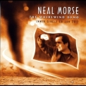 Neal Morse - The Whirlwind Demo - Inner Circle CD Jan 2012 '2012