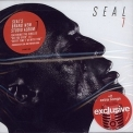 Seal - 7 (Limited Edition) '2015