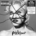 Madonna - Rebel Heart (Deluxe Edition) '2015
