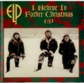 Emerson, Lake & Palmer - I Believe In Father Christmas '1995