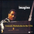Gonzalo Rubalcaba - Imagine '1995