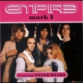 Empire - Mark I '1974