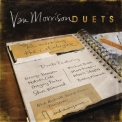 Van Morrison - Duets: Rе-Working the Catalogue '2015