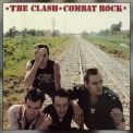 Clash, The - Combat Rock (2013 Reissue) '1982