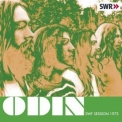 Odin - Swf Session '1973