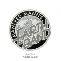 Manfred  Mann's Earth Band - Plains Music '1991