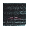 Peter Hammill - Consequences '2012
