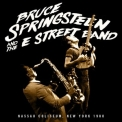 Bruce Springsteen & The E Street Band - Nassau Coliseum, New York 1980 (Part 2) '2015